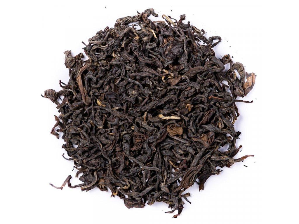 nepal dilma black