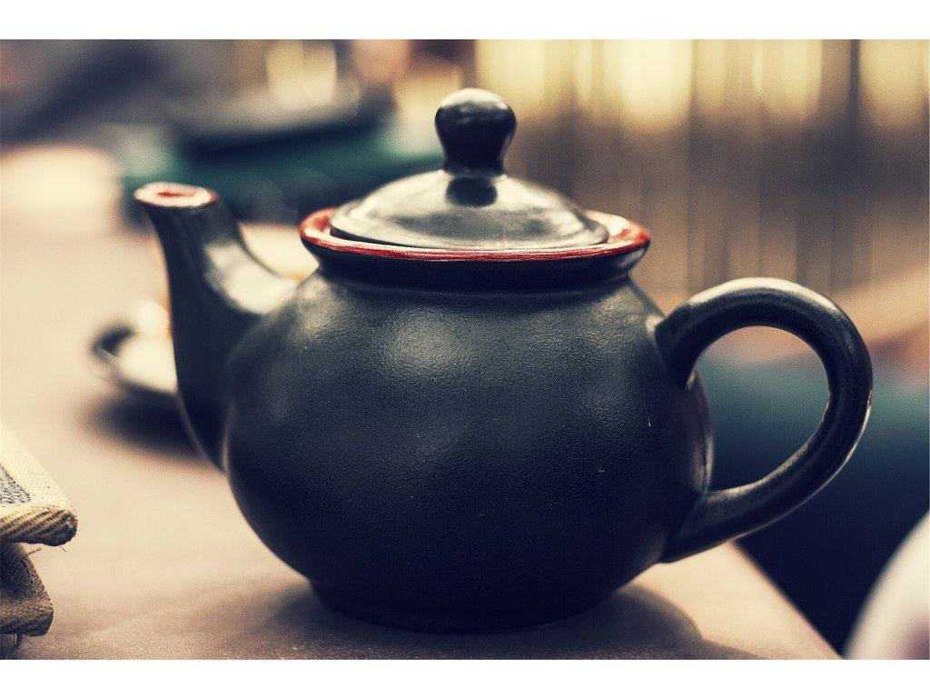 teapot 691729 1280