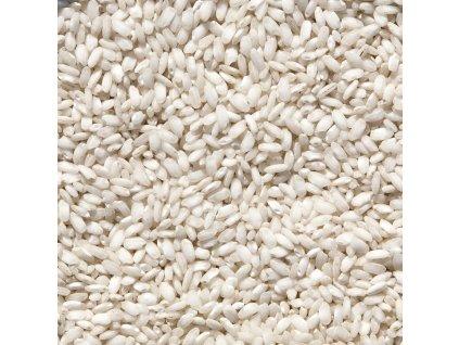 Arborio rýže Sivaris 1kg - výprodej