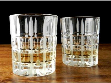 whisky edušo 1