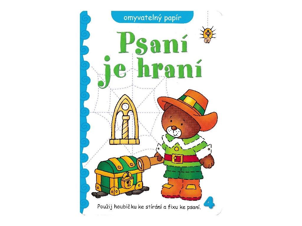 psani4