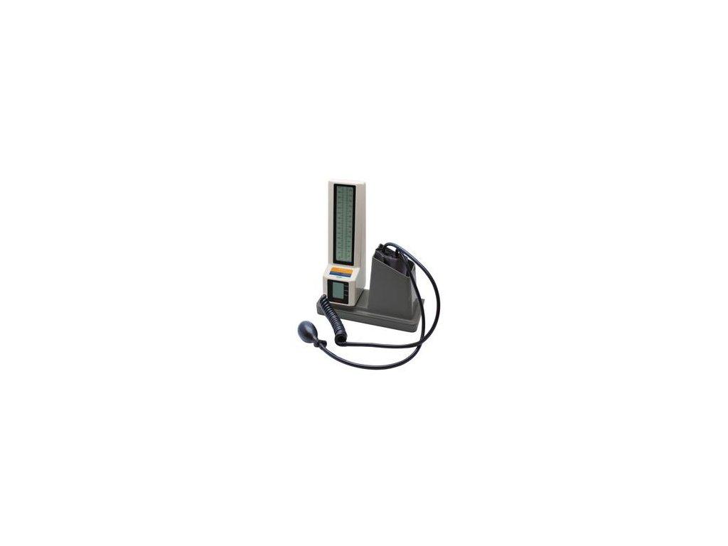 Tonometr závěsný LCD 401