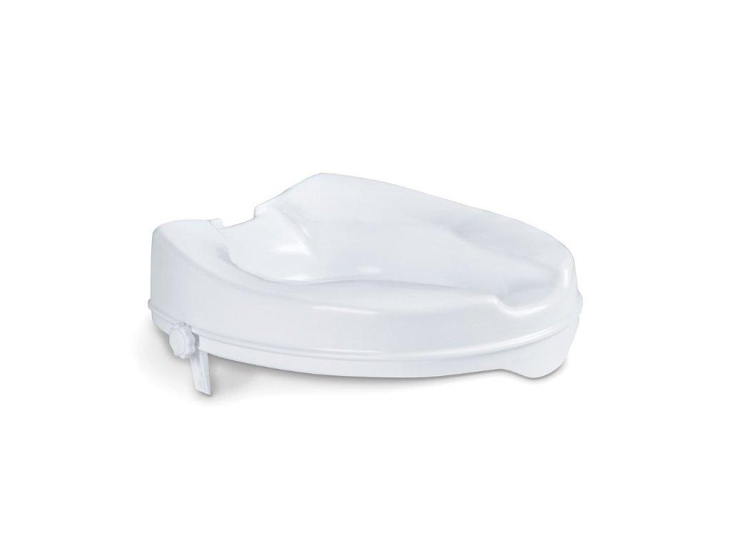 Nástavec na WC RP400 6 cm