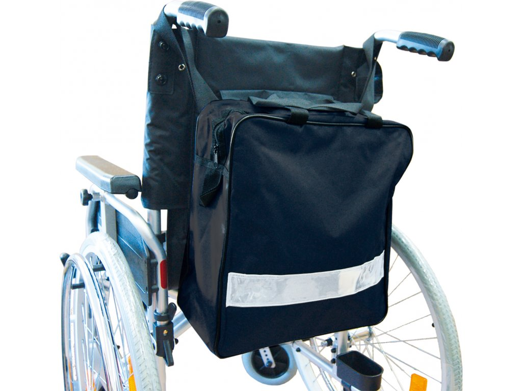 Taška na invalidní vozík UNIVERSAL