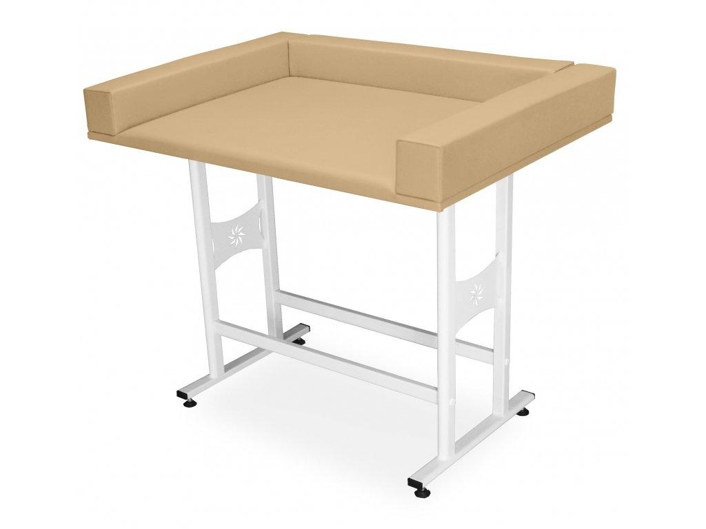 Stůl vyšetřovací pediatrický STB1