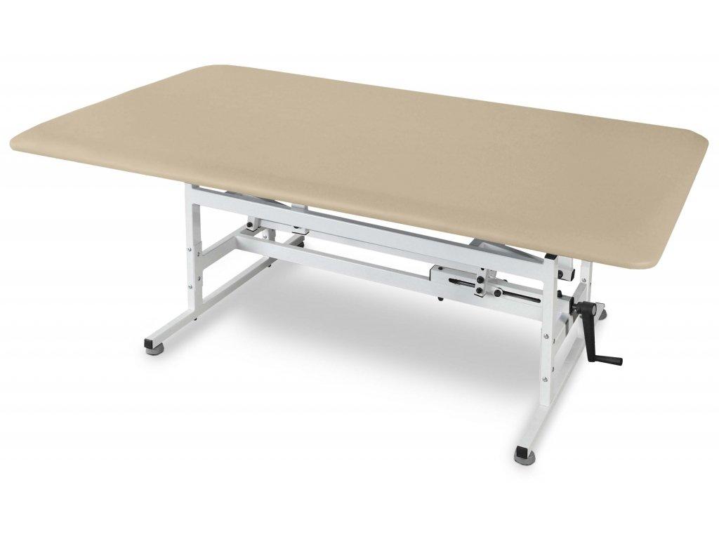 Vojtův stůl JSR1B