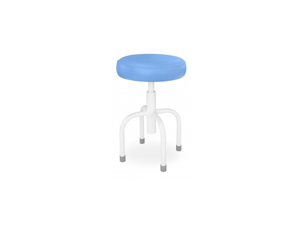 Lékařská židle šroubovací JST1