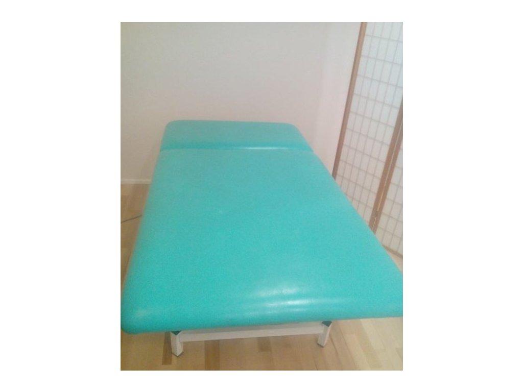 Vojtův stůl hydraulický repasovaný