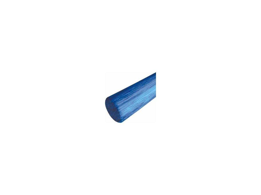 Válec FOAM PILATES 30 x 15 cm
