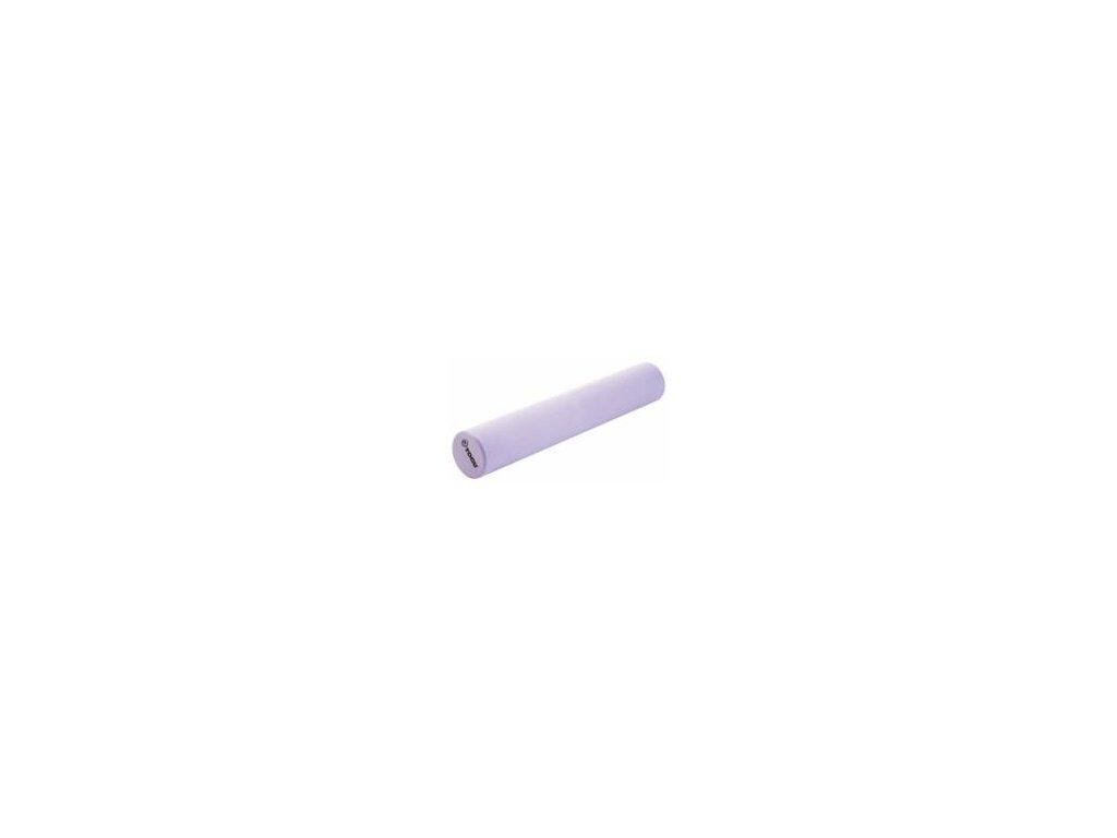 Foam Premium 90 TOGU 90 x 15 cm lila