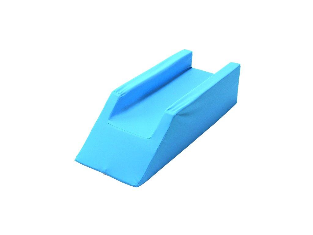 Opěra pro končetiny 80x30x20cm