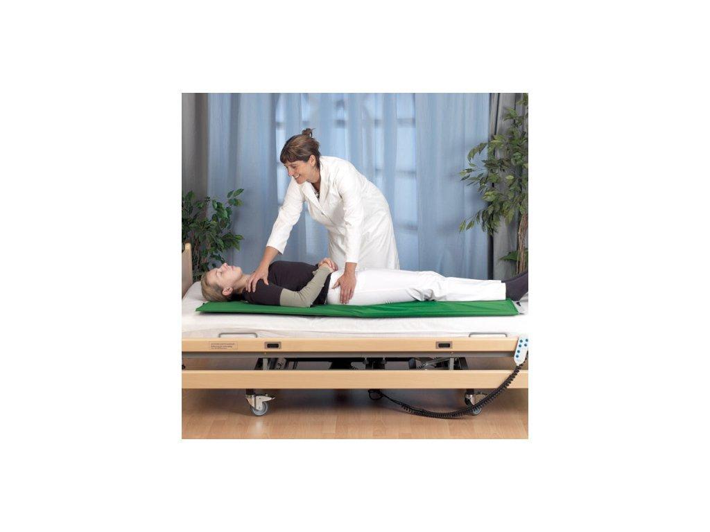 Move Mate - rollboard 170 x 50 cm
