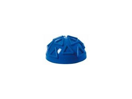 Geo Balance Togu XL kopule modrá