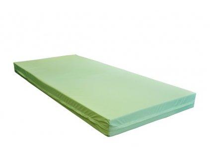 Chránič - potah matrace