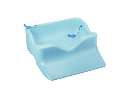 Vanička na mytí hlavy CAPILUVE
