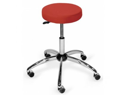 Židle lékařská OLIVIA