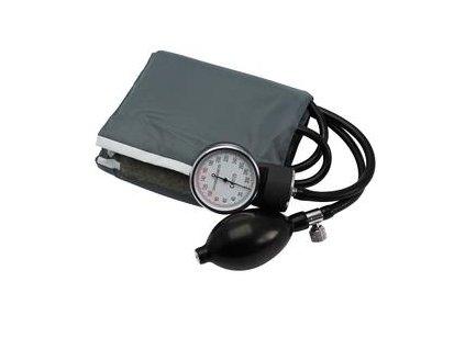 Tonometr hodinkový Professional
