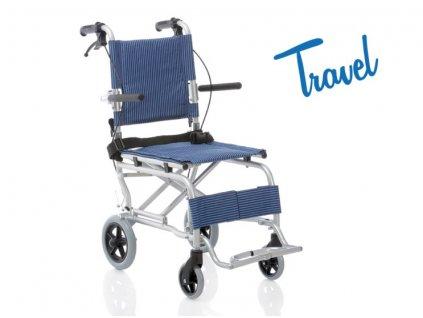 cp850 37 travel (1)