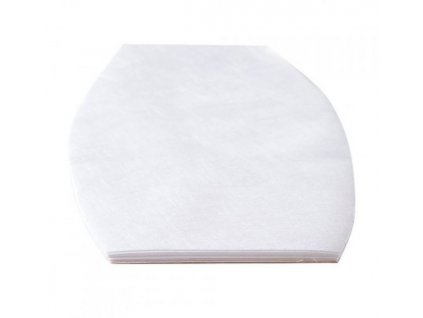 Filtr do hygienické roušky 20 ks