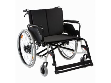 Bariatrický vozík CANEO XL 170