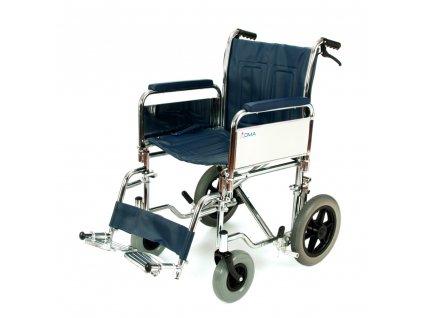 Transportní vozík zesílený 238-23