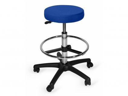 Židle lékařská BONA