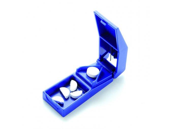 Půlič tablet