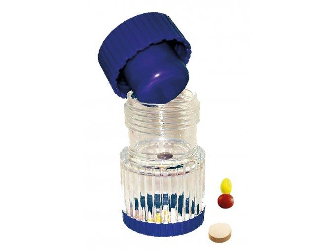 Drtič tablet