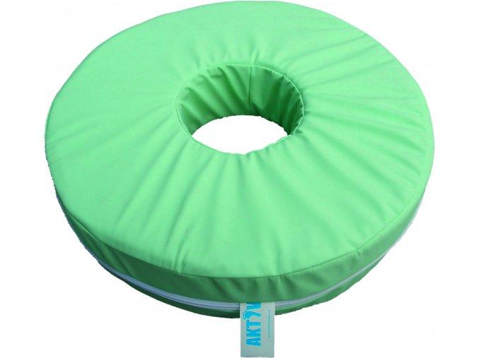 Kruh sedací antidekubitní SPECIÁL