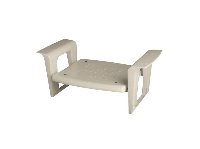 Vanová sedačka PROFILO-V