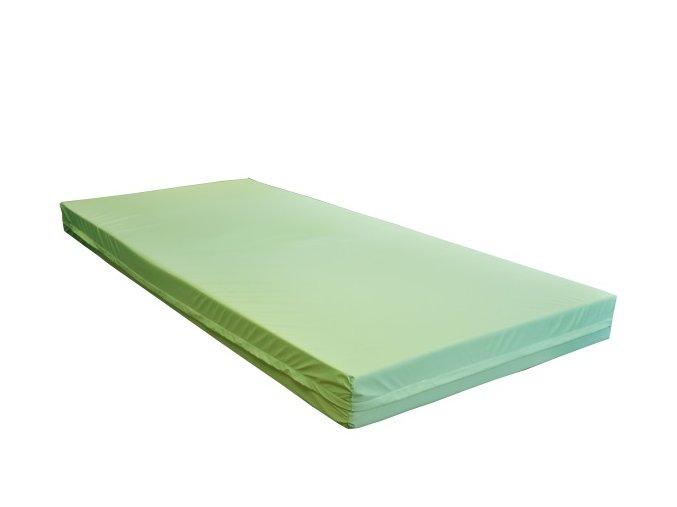 Matrace sendvičová atypický rozměr 150x65x14 cm