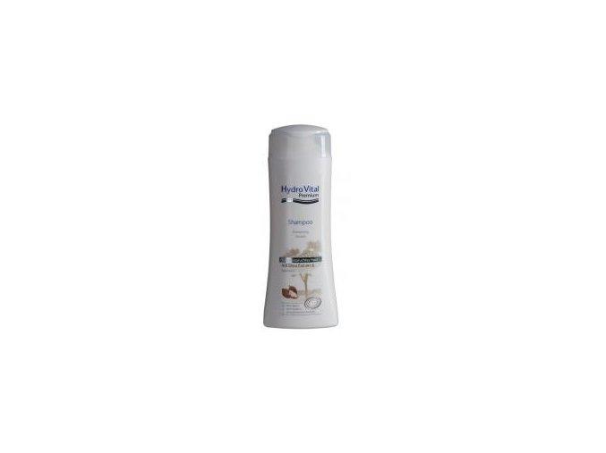 HydroVital Premium šampón 250 ml