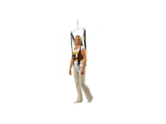Plachta ACTIVE TRAINER