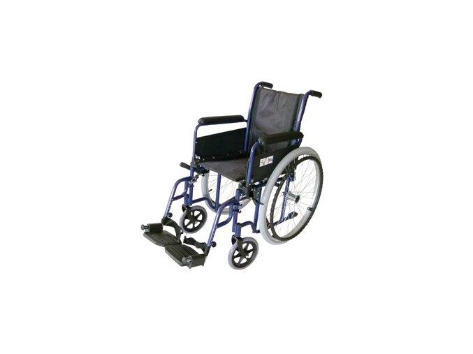 Invalidní vozík NEW CLASSIC