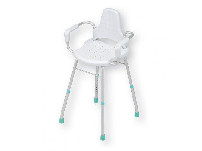 Sprchovací židle PRIMA