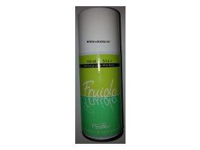 Náplň Fruido 150 ml