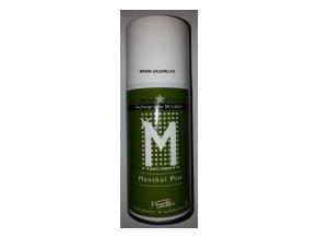 Náplň Menthol Plus Antitabac 150 ml