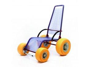 Plážový/koupací vozík ONDA