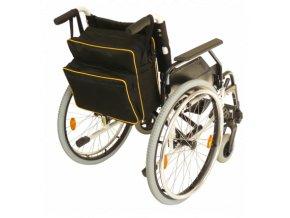 Taška na invalidní vozík OR1