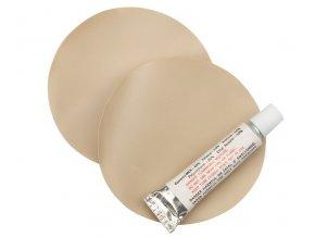 Sada pro opravu PVC matrací - lepidlo na antidekubitní matrace