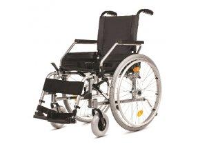 Základní invalidní vozík TITANUM