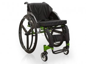 Aktivní vozík SPORTS