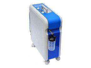Oxygenerátor 3 repasovaný