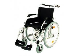 Invalidní vozík standardní 218-24