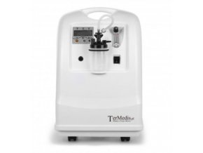 Koncentrátor kyslíku TerMedis KSOC-5