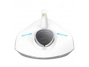 UV+ antibakteriální vysavač Raycop RS PRO