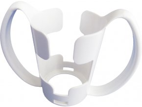Držátka pro pohárek na pití COLOR