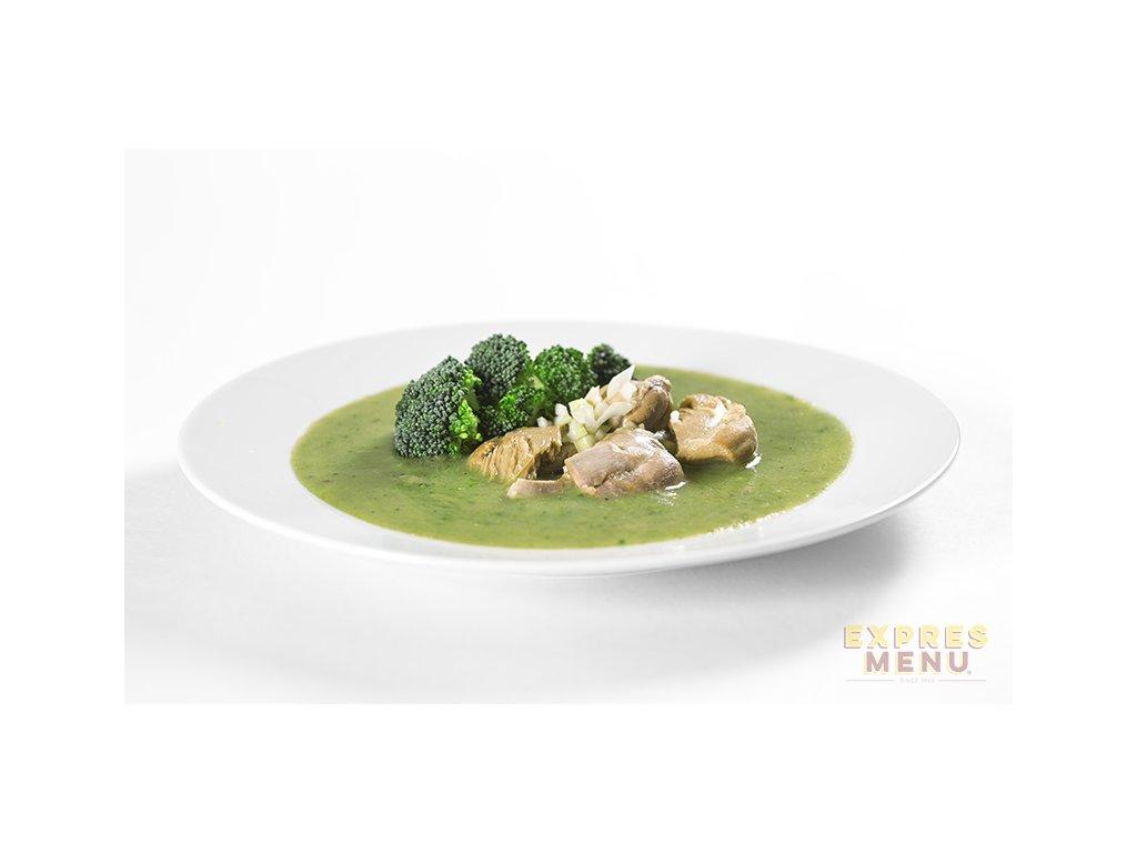 3300 expres menu kure s brokolici 300g