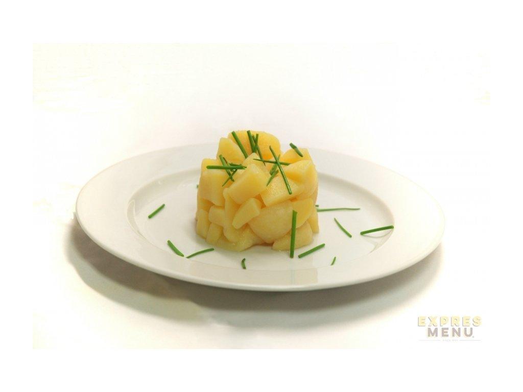 3426 expres menu brambory ve slanem nalevu 780g