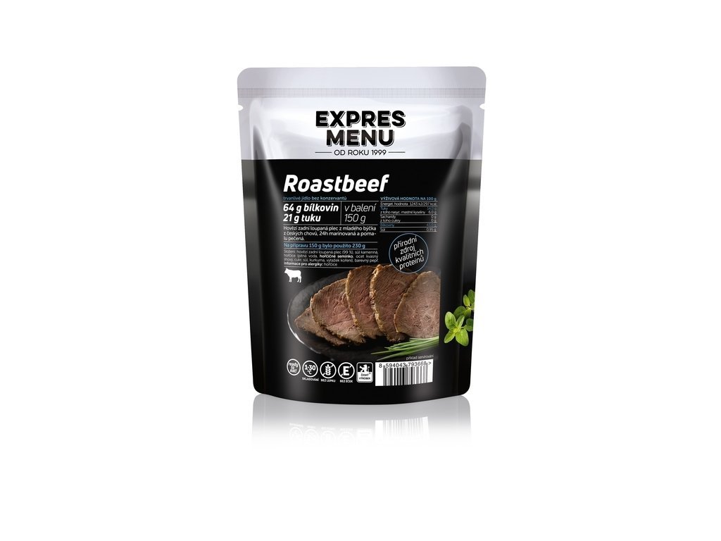 3621 roastbeef